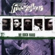 Freestylers - We Rock Hard ()