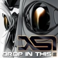 Xsi - Drop in this ()