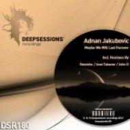 Adnan Jakubovic - Maybe We Will Last Forever  (Stanisha Remix)