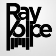 Ray Volpe - Dubstep Ting  (Ray Volpes Edit Of DnB Ting)