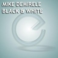Mike Demirele - Black And White  (Sky Flight Remix)