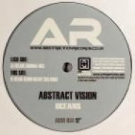 Abstract Vision - Oceans  (Original Mix)
