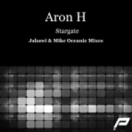 Aron H - Stargate  (Original Mix)