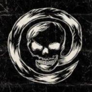 Mark Lam Ft. A Girl A Gun VS Mr Skeleton - GHTB  (Javiviz Remix)