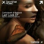 Controlwerk & Reiklavik  - Last Look  (SecretRank Unreleased remix)