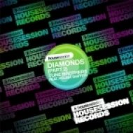 Tune Brothers Ft. Polina - Diamonds  (DJ Monxa & DJ Tamisha Remix)