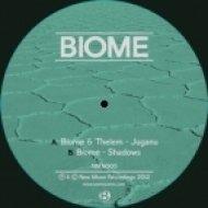 Biome and Thelem - Juganu  (Original mix)