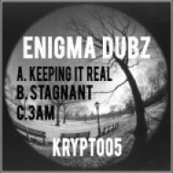 Enigma Dubz - 3 Am  (Original Mix)