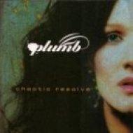 Plumb - Cut ()