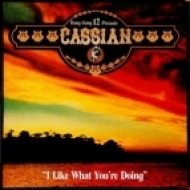 Cassian - Nobody  (Mitzi Remix)