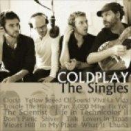 Coldplay - Clocks  (Acapella)