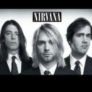 Nirvana & Tujamo & Plastik Funk - Back & Who Spirit  (Soul Keeper Mashup)