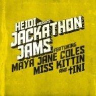 Miss Kittin - Girlz  (Original Mix)
