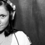 DJ Xandra Black - Mixadeep ()