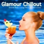 Strange in Blue - Lie Down in Darkness  (Chillout Terrace Mix)