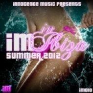 The Underdog Project Vs Noferini - Summer Jam Your Body  (Luis Rondina Bootleg)
