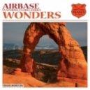 Airbase feat. Floria Ambra - Wonders  (Virtual Vault Remix)