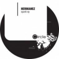 Hermanez - Stomp  (Original Mix)