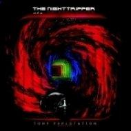The Nighttripper - Tone Explotation - Ben Sims remix ()