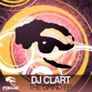 Dj Clart - A Fine Whine ()