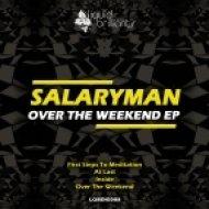 Salaryman - At Last ()