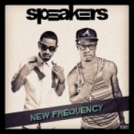 Speakers - And Her Too  (Jump Smokers Clean Extended Mix)