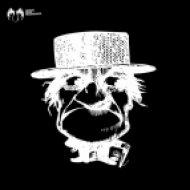 Toollbox - Drobekzerr  (Original Mix)