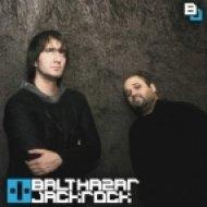 Balthazar & JackRock - Doom  (Daniele Petronelli Remix)