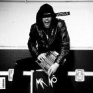 Mr. No - Versus  (Original Mix)
