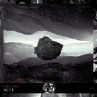Oblast - Breakdown (Original Mix)