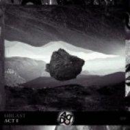 Oblast - Gravity (Original Mix)