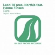 Leon 78 pres. Northia feat. Hanna Finsen - Dare  (Original Mix)