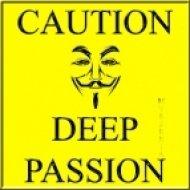 Mys2er1a - Deep Passion 00004 ()