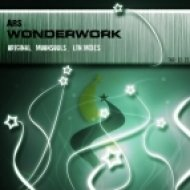 ARS - Wonderwork  (Original Mix)