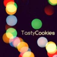 Tasty Cookies - El Ritmo  (Original Mix)