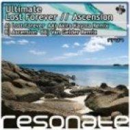 Ultimate - Ascension  (Original Mix)