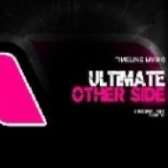 Ultimate - Other Side  (Original Mix)