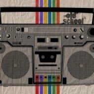 Hippsoul feat. Chill  -  Paradise  (Lemento remix)