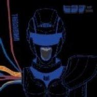 Hitachi II - Techno Bass  (80s Stallone Hi-NRG Remix)