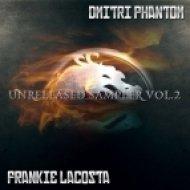 Usher & Zoltan Kontes - Yeah Up!  (Frankie Lacosta & Dmitri Phantom MashUp)