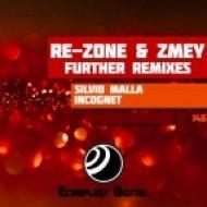 ReZone_Zmey - Beautiful Day Friday (Incognet Remix) [Echoplast Digital] ()