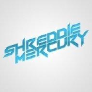 Shreddie Mercury - Mount Cleverest  (Skorpion Remix)
