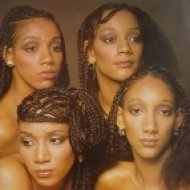 Sister Sledge - He\'s The greatest dancer (Over Red juicy funky remix) demo ()