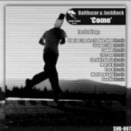 Balthazar & JackRock - Come  (Svetlio Remix)
