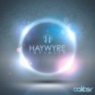Haywyre - LD004 ()