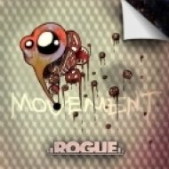 Rogue - Movement ()