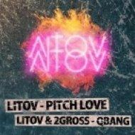 Litov - Pitch Love  (VIP)