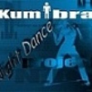 Faithless vs. Tujamo - Insomnia  (DJ KumIbra Mash-Up)