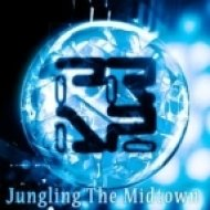 PRA2 - Jungling The Midtown  (Original Mix)