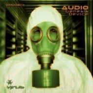 Audio - Collision  (Original Mix)